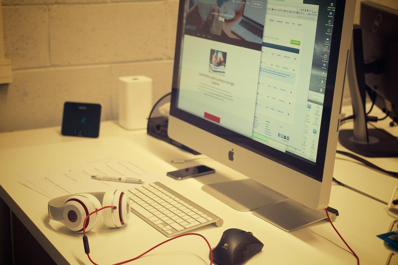10 clés de la réussite entrepreneuriale