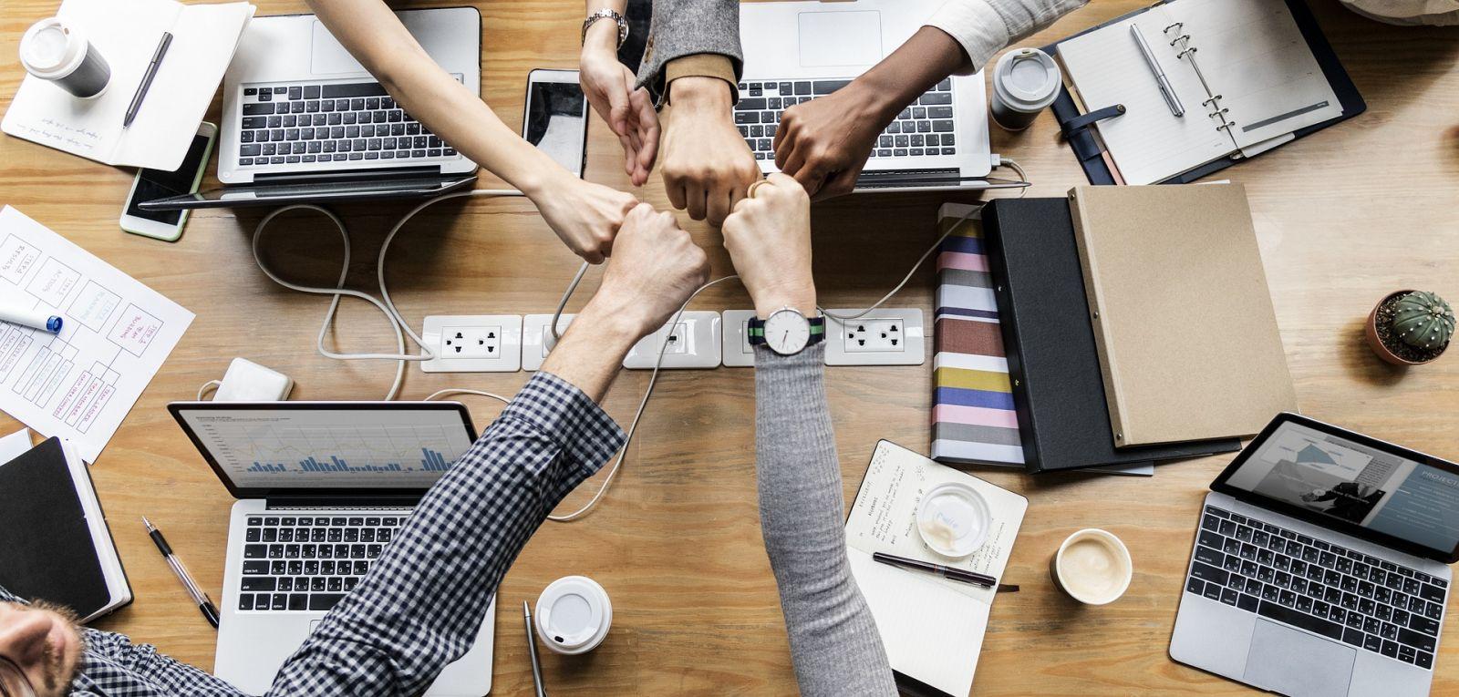 demander des aides à la creation d'entreprise