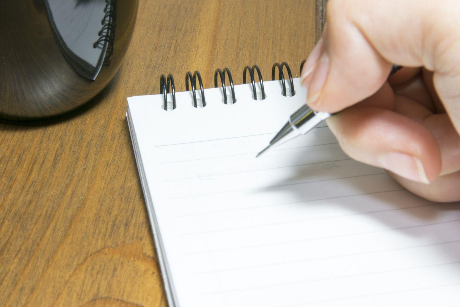 rédiger les statuts d'une sas